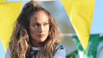 Jennifer Lopez, son hymne pour la Coupe du monde peu apprécié