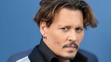 Pourquoi les problèmes de couple de Johnny Depp pourraient ruiner sa carrière