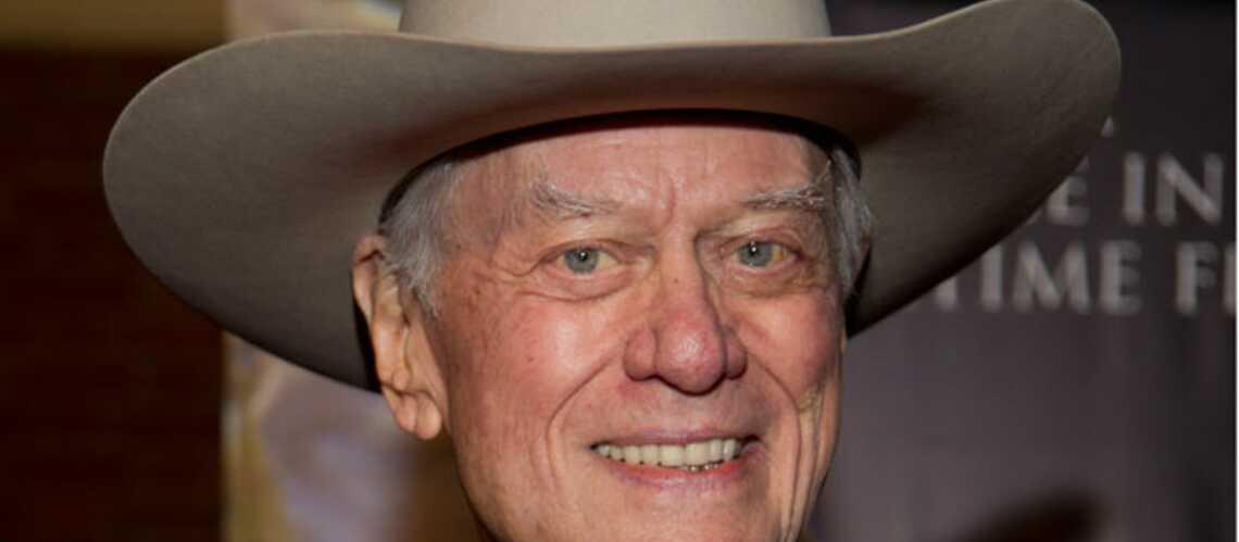 Larry Hagman: le nouveau Dallas va-t-il lui survivre?