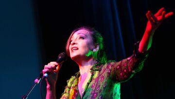 Catherine Ringer invite son fils Raoul Chichin sur son album solo: retrouvailles en musique