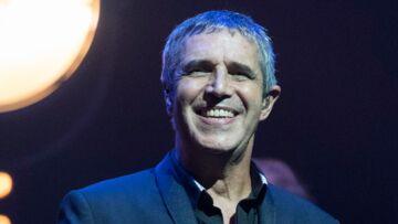 Julien Clerc confie avoir pris de la cocaïne… pour sa voix