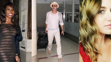 Brad Pitt: ses ex sortent du bois suite à son divorce