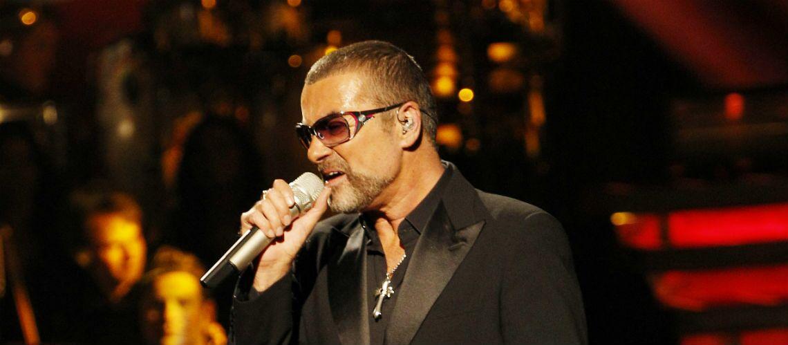 Qui va hériter de la fortune de George Michael?