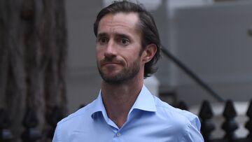 James Matthews, le futur mari de Pippa Middleton: quel oncle sera-t-il pour Baby George?