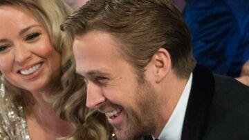 PHOTOS – Ryan Gosling se fait voler la vedette par sa grande soeur Mandi Gosling