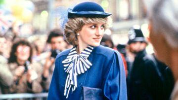 Lady Diana et ses menaces nocturnes à Camilla Parker Bowles: «J'ai envoyé quelqu'un pour te tuer»