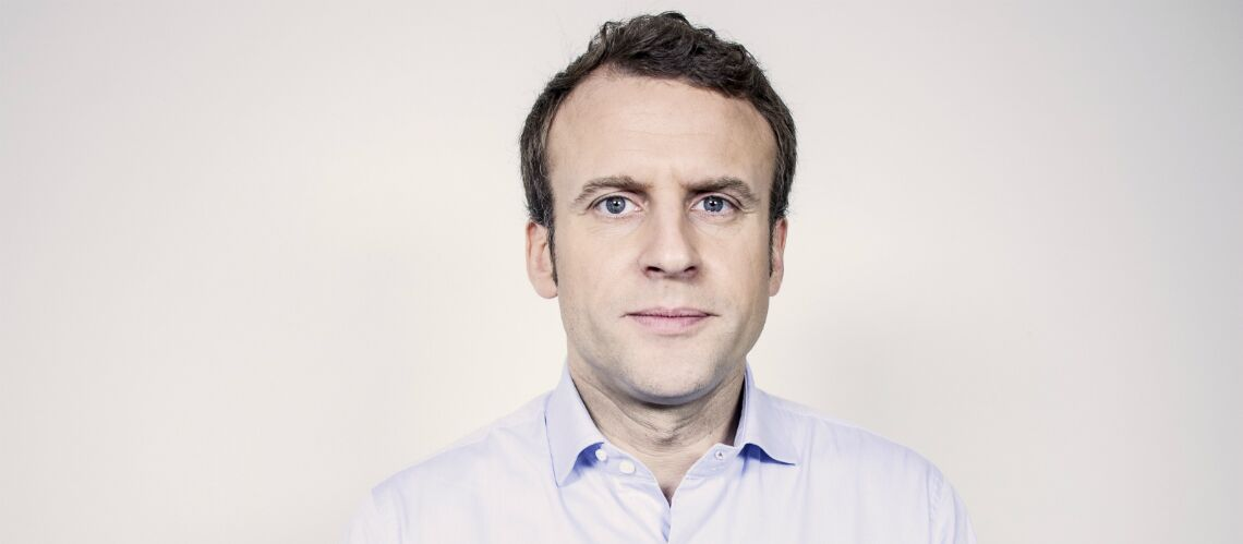 Emmanuel Macron condamne la «misogynie ordinaire» dont est victime son épouse