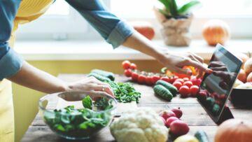 Minceur: 5 astuces pour perdre du poids sans effort