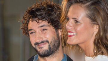 Laure Manaudou et Jérémy Frérot ne supportent pas d'être séparés