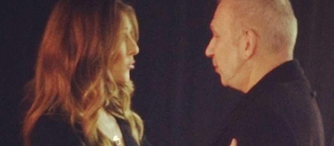 Les stars ont la parole avec Célion Dion, Lindsay Lohan et Cristiano Ronaldo