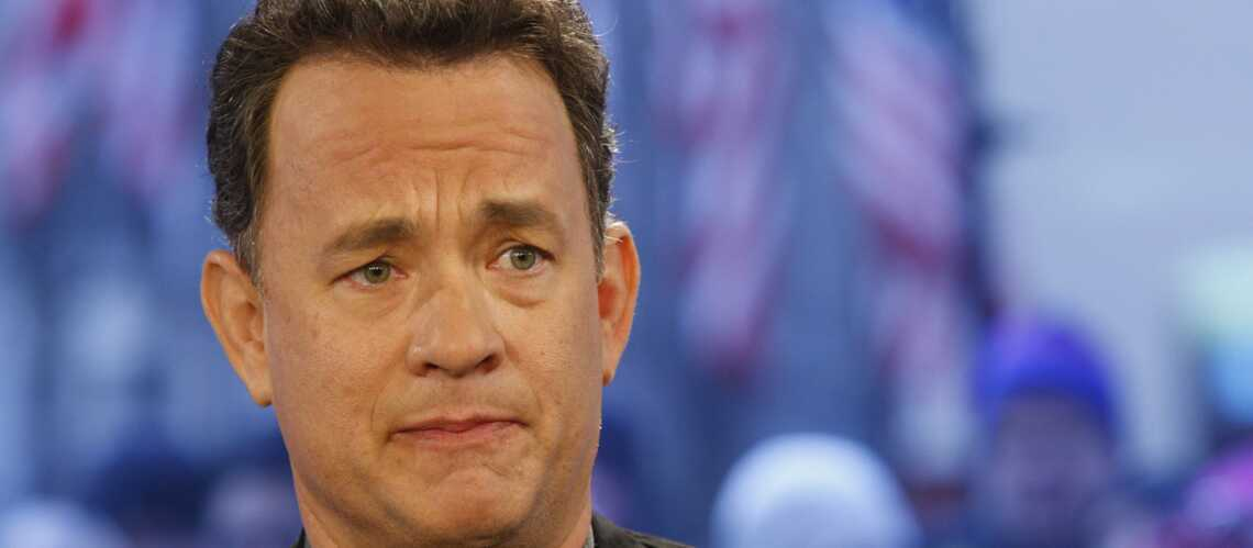 Le fils de Tom Hanks révèle son addiction à la cocaïne