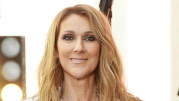 Céline Dion liquide son patrimoine immobilier: après la Floride, elle vend son hôtel particulier parisien