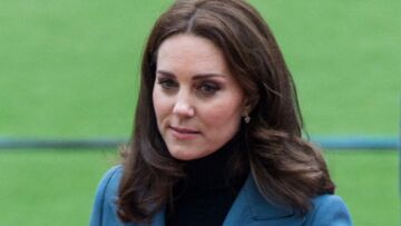Le médecin qui va accoucher Kate Middleton a vécu un drame: sa femme a été sauvagement assassinée