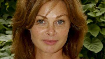 Philippe Vecchi: qui est son ex-femme, l'actrice Macha Polikarpova?