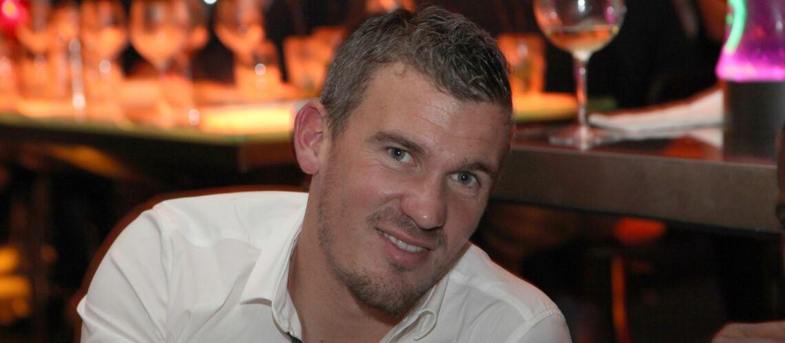 Nicolas Douchez a «massacré sa compagne» et dévasté l'appartement