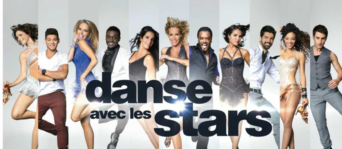 Les bonnes raisons de regarder Danse avec les stars ce soir