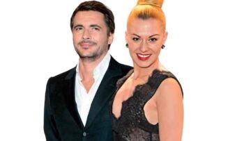 EXCLU – Voici le casting des couples dans «Danse avec les stars»
