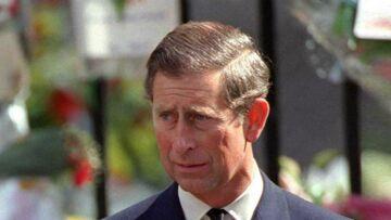 Le prince Charles terrorisé à l'idée de se faire assassiner lors de l'enterrement de Lady Di