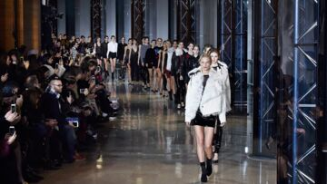 Que faut-il attendre de la Fashion Week de Paris?