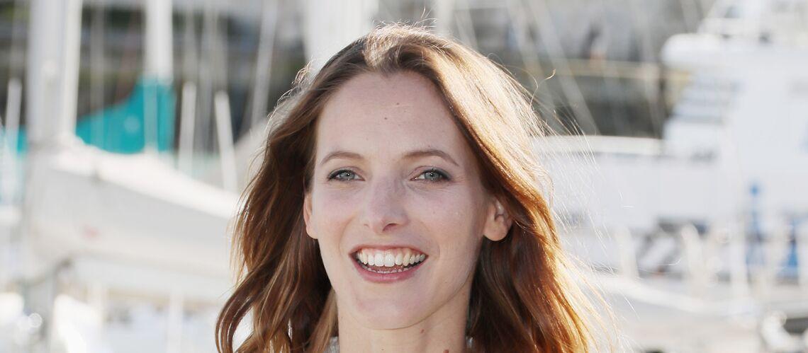 «Plus belle la vie»: Elodie Varlet maman, la comédienne a donné naissance à son 2e enfant