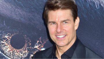"""Tom Cruise avait-il un """"faux cul"""" pour le tournage de Walkyrie?"""