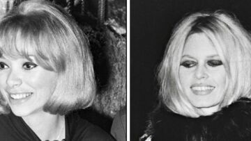 Mort de Mireille Darc: Brigitte Bardot pleure sa petite sœur de cinéma