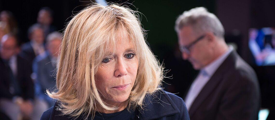 Brigitte Macron – Qui est André-Louis Auzière son premier mari?