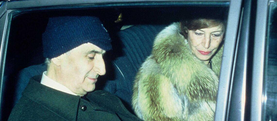 Claude Gensac, femme de cinéma de Louis de Funès: Qui était la véritable épouse de l'acteur?