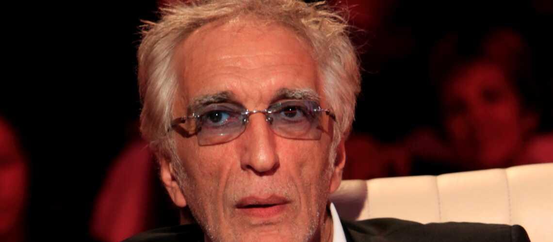 Gérard Darmon, Michèle Morgan, Khaled… Ils ne fêteront pas leur anniversaire demain