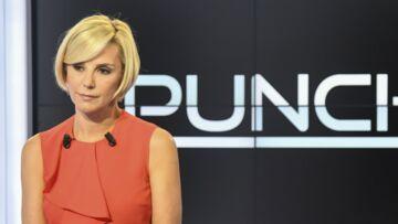 Tension maximale entre Laurence Ferrari et PPDA, qui la rejoint prochainement sur CNews