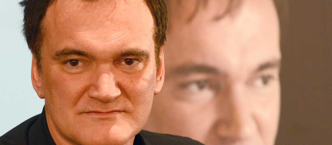 La saga Tarantino n'en finit plus