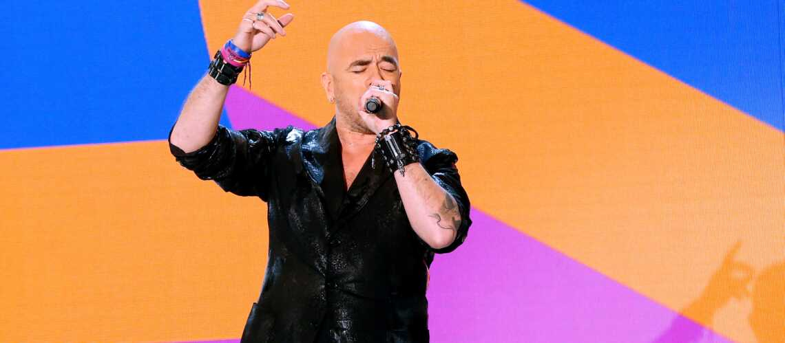 Pascal Obispo composera l'hymne des Girondins de Bordeaux