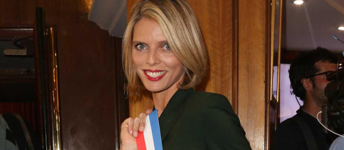 Sylvie Tellier dénonce à son tour Miss Univers