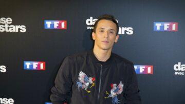 EXCLU – Grégoire Lyonnet quitte Danse avec les stars… et il n'est pas le seul