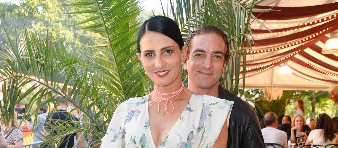 Avant de mourir, Ludovic Chancel voulait quitter sa femme affirme un proche