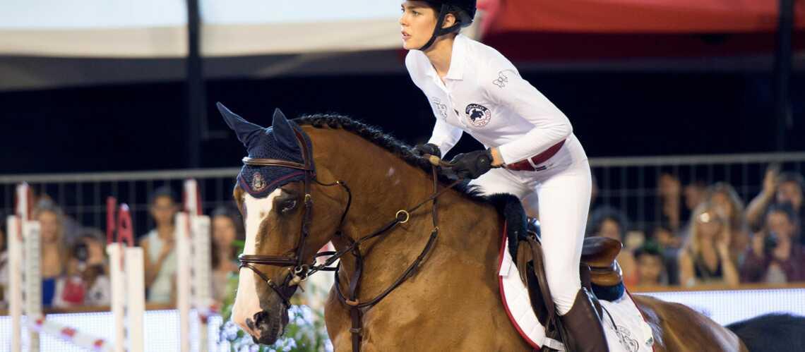Charlotte Casiraghi et Guillaume Canet: une passion sans obstacle