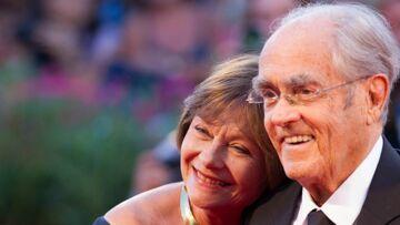 Macha Méril raconte sa première nuit d'amour avec Michel Legrand, à l'âge de 73 ans