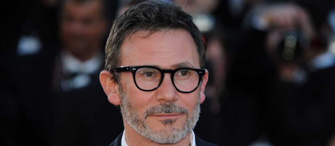 VIDEO –Alerte à la bombe au festival de Cannes: projection reportée pour le film de Michel Hazanavicius