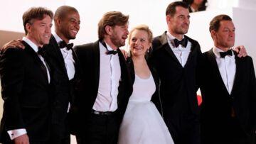 The Square, Palme d'or à Cannes: L'acteur Claes Bang raconte un tournage éprouvant