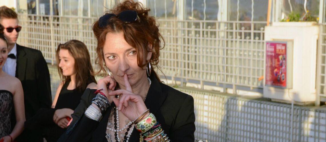 Capitaine Marleau: comment Corinne Masiero s'est sortie de la drogue