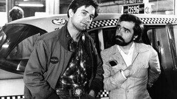 Martin Scorsese, l'enfance d'un génie du 7e Art