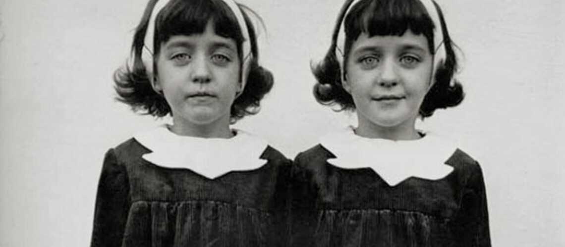Diane Arbus: l'Amérique de l'étrange