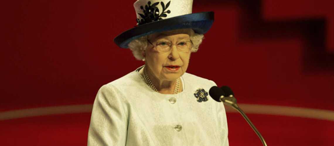 Elizabeth II: Girl Power pour la couronne de Grande-Bretagne