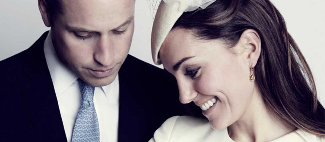 Kate, William et George: les détails de leur voyage en Australie