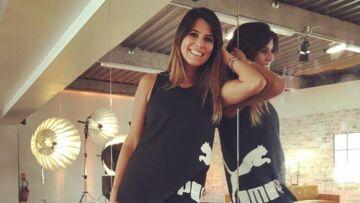 Karine Ferri serait enceinte de son deuxième enfant