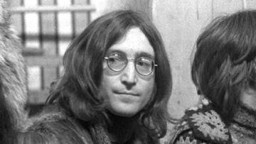 L'assassin de John Lennon restera derrière les barreaux