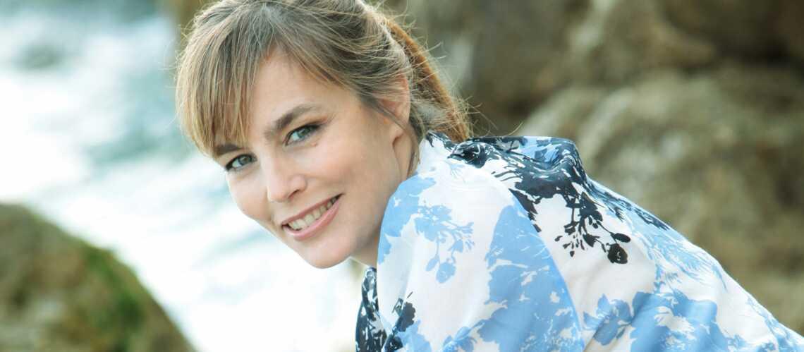 Sophie Duez: «J'ai eu longtemps un sentiment d'imposture»