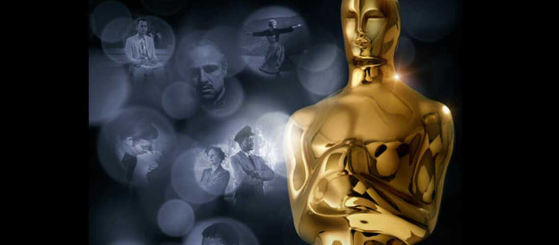 Oscars 2014: les perdants ne rentreront pas bredouilles