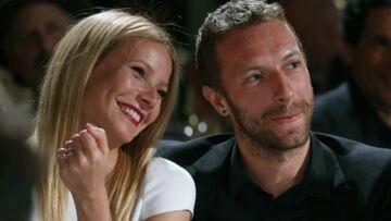 Gwyneth Paltrow: son ex-mari Chris Martin pourrait encore «prendre une balle pour elle» par amour