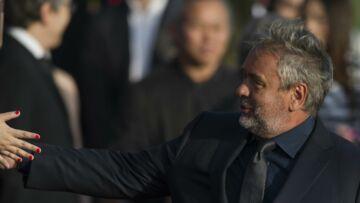Luc Besson doit payer 465 000€ pour contrefaçon